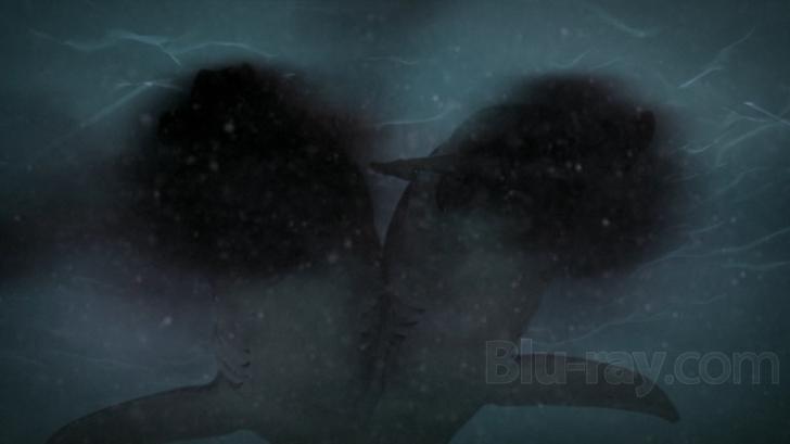 5 headed shark attack full movie online free