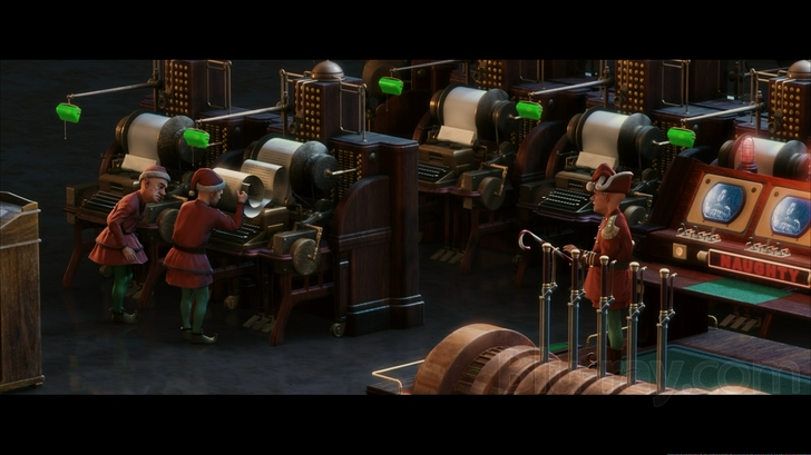 polar express full movie download in english