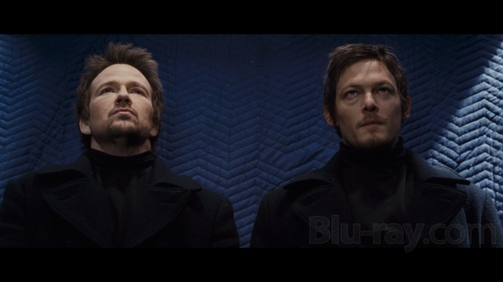 hair styles indian boondock saints hair the boondock saints ii all saints day 8377